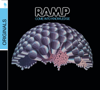 Come Into Knowledge - Ramp