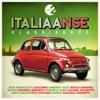 Radio 2: Italiaanse Klassiekers - Various Artists