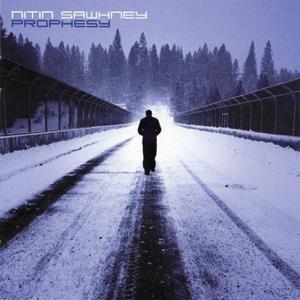 Nitin Sawhney - Acquired Dreams