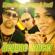 Kreesha - Reggae Dancer (feat. Shaggy & Costi)