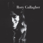 Rory Gallagher - It Takes Time