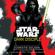 Christie Golden - Dark Disciple: Star Wars (Unabridged)