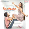 Vachindamma - Sid Sriram mp3