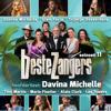 Beste Zangers Seizoen 11 (Aflevering 4 - Hoofdartiest Davina Michelle) - EP - Verschillende artiesten