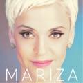 Portugal Top 10 Songs - Quem Me Dera - Mariza
