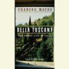 Frances Mayes - Bella Tuscany (Abridged) г'ўгѓјгѓ€гѓЇгѓјг'Ї