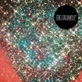 the Colourist - We Won't Go Home