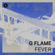 Fever (Sterac Stripped Remix) - G Flame