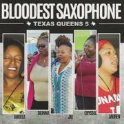 It's Your Voodoo Working (feat. Jai Malano) - Bloodest Saxophone - Bloodest Saxophone