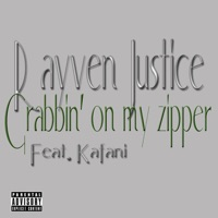 Grabbin' on My Zipper (feat. Kafani) - Single Mp3 Download