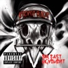 KTown Riot EP