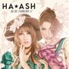 30 de Febrero, Ha-Ash