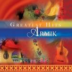 Armik - Bolero Passion