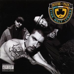 House of Pain (Fine Malt Lyrics)