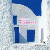 Greek Belly Dance