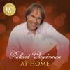 Richard Clayderman - Evergreen (From