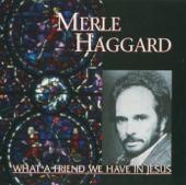 Merle Haggard - The Old Rugged Cross