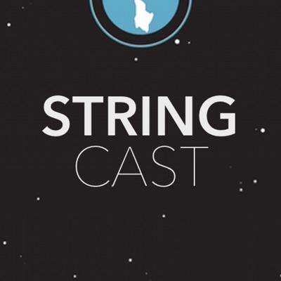 StringCast
