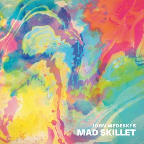 https://mihkach.ru/john-medeski-mad-skillet/John Medeski – Mad Skillet