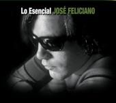 Jose Feliciano - El Jinete