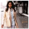 Natalie Cole - Criminal обложка