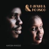 Djénéba et Fousco - Regrets