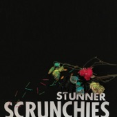 Scrunchies - The Prize