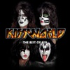 Kissworld: The Best of Kiss, Kiss