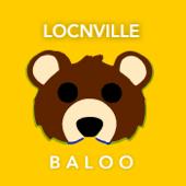 Baloo - Locnville
