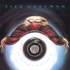 No Earthly Connection - Rick Wakeman
