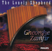 [Download] Last: the Lonely Shepherd MP3