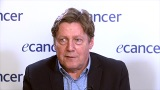 IMW 2017: Treatment options for newly diagnosed multiple