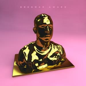Award - EP