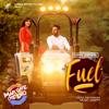 "Fuel (From ""Mar Gaye Oye Loko) - Gippy Grewal & Snappy"
