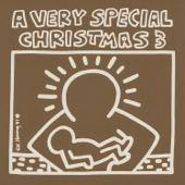 [Download] Christmas Song MP3