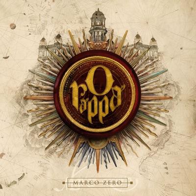 Março Zero (Ao vivo) - O Rappa