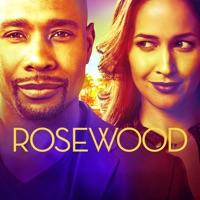 Télécharger Rosewood, Saison 2 (VF) Episode 17