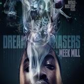 Meek Mill - I'm a Boss (feat. Rick Ross)