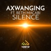 Silence (feat. Beth Macari)