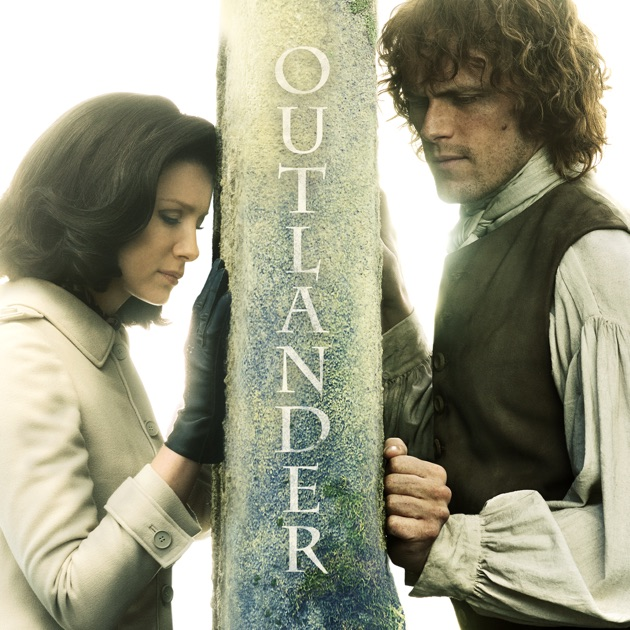 Outlander, Season 3 On ITunes