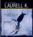Laurell K. Hamilton - Blue Moon: An Anita Blake, Vampire Hunter Novel (Abridged)