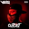 Outcast - Velo