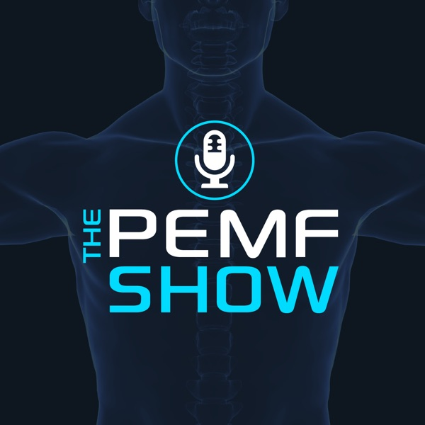 The PEMF SHOW