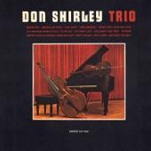 Don Shirley - The Lonesome Road (Bonus Track)