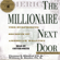 Thomas J. Stanley - The Millionaire Next Door (Abridged)