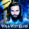 WWE: Walk With Elias - EP - Elias