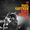 Paul Cauthen - Have Mercy EP  artwork
