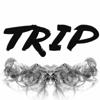 Trip (Originally Performed by Ella Mai) [Instrumental] - Vox Freaks