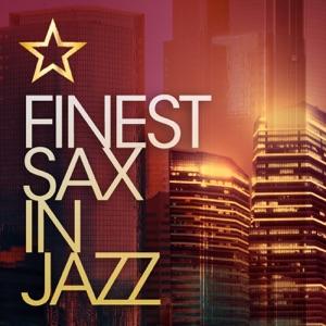 Finest Sax In Jazz