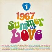 John Mayall & The Bluesbreakers - The Super-Natural